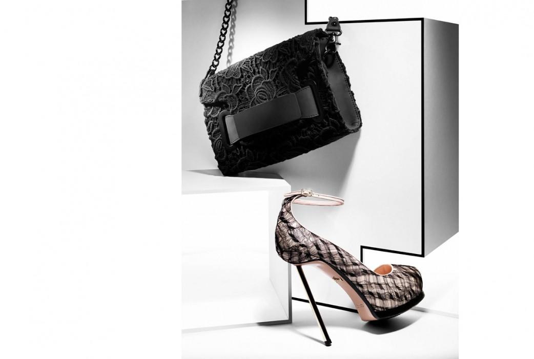 Vogue, photo Charles PETILLON