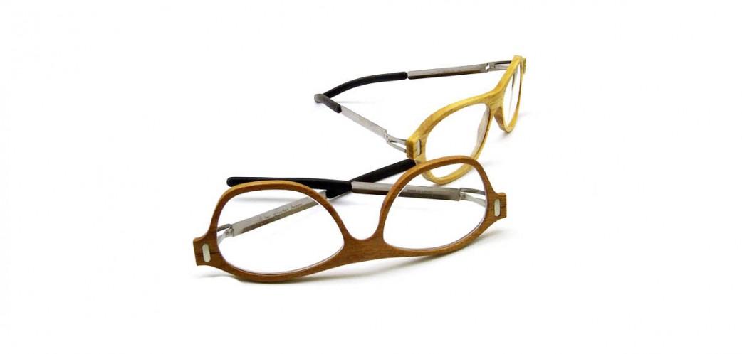 lunettes MÛ