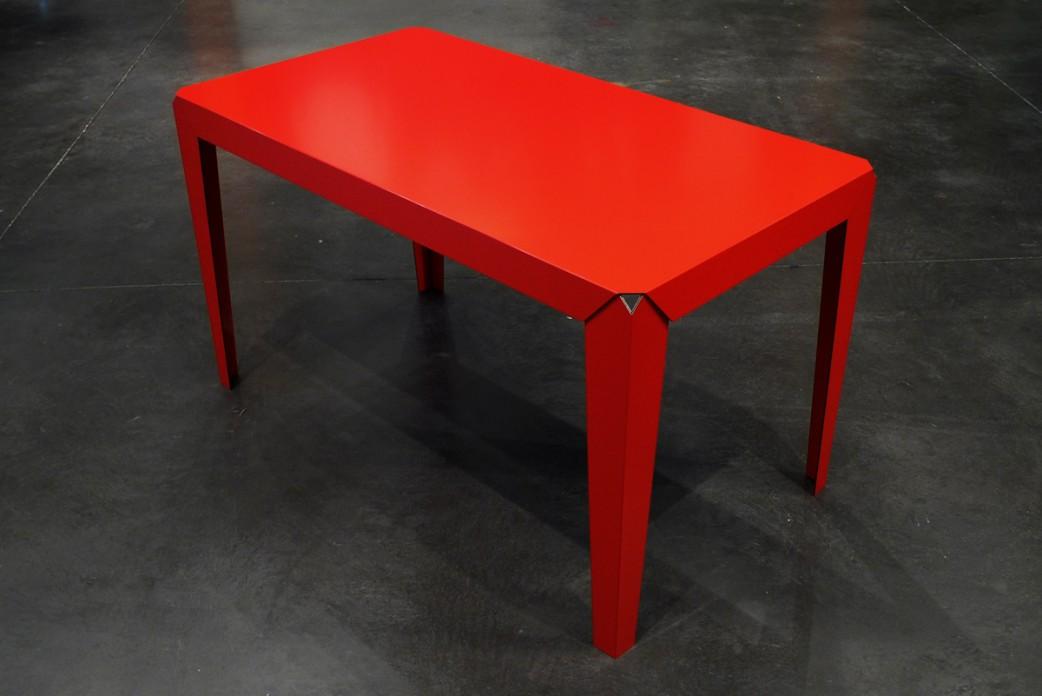 Table alu