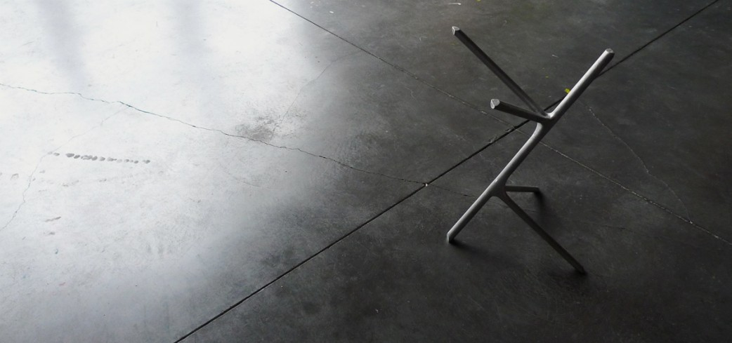 table-size module