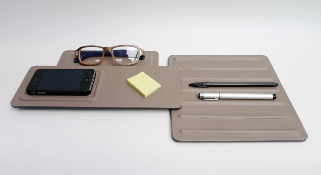 Christophe GUERIN Design